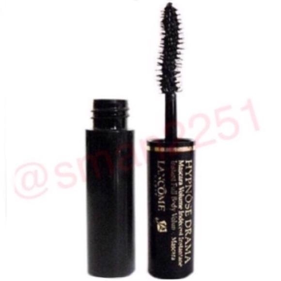 1a243a23857 Lancome Makeup | 5 For 25lancme Hypnose Drama Volume Mascara | Poshmark